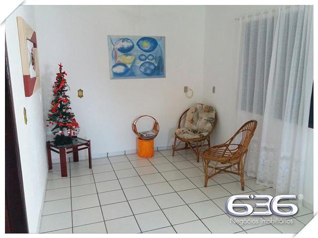 Casa | Balneário Barra do Sul | Pinheiros | Quartos: 2 - Foto 12