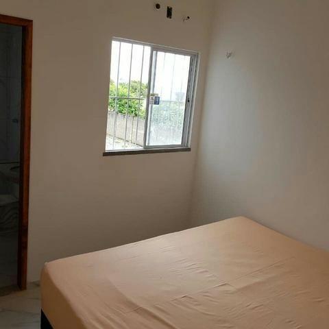 Apartamentos no Eusébio a partir de R$600,00 - Foto 7