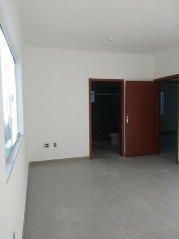 Casa em Condomínio Fechado em Camboriú Excelente Localização - Foto 7