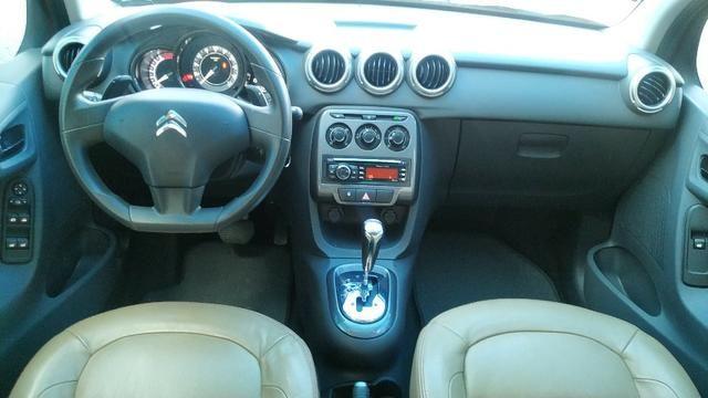 C3 Tendance Automático - 23.000 Km Rodados - Impecável - Foto 11