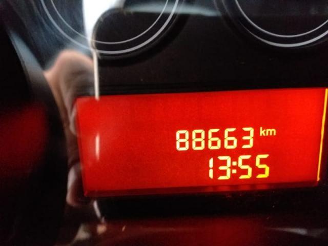 FIAT BRAVO SPORTING 1.8 DUALOGIC FLEX 16V 5P  - Foto 8
