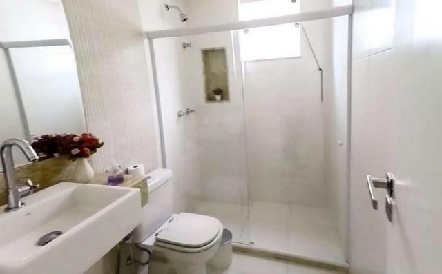 Casa de 4 suites com Piscina Privativa no Alphaville II Analisamos Permuta R$ 1.750.000,00 - Foto 12