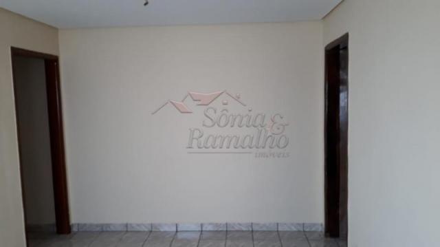 Casa para alugar com 3 dormitórios em Vila virginia, Ribeirao preto cod:L281 - Foto 4