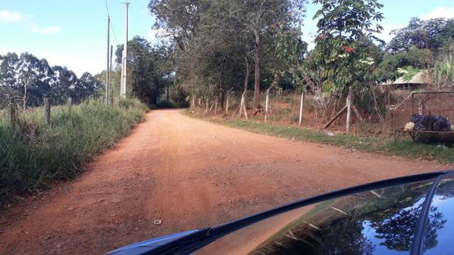 Lotes plainos em Bragança Pta - Foto 4