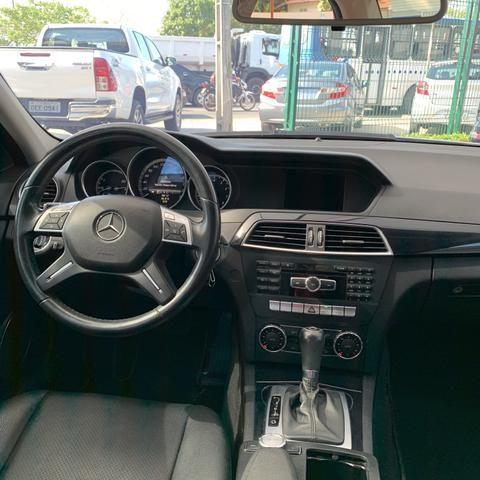 Mercedes-Benz C 180 - Foto 5