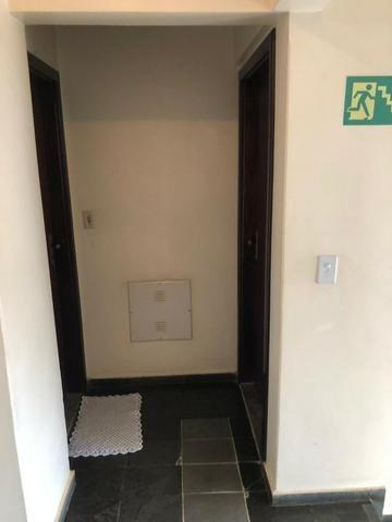 Apartamento 3 Qts 1 suíte 1 vaga Armarios ,aceita financiamento - Foto 4