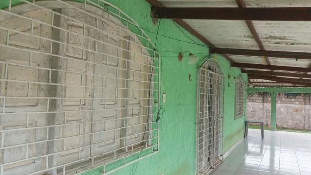 Chácara na Vila Acre - Foto 7