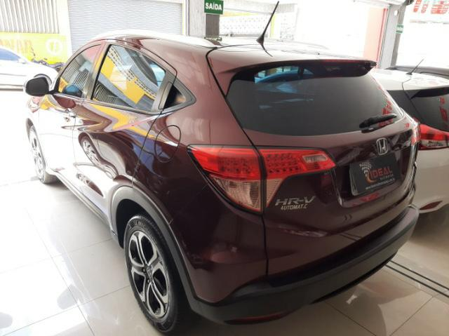 Honda EXL 2016 - Foto 3