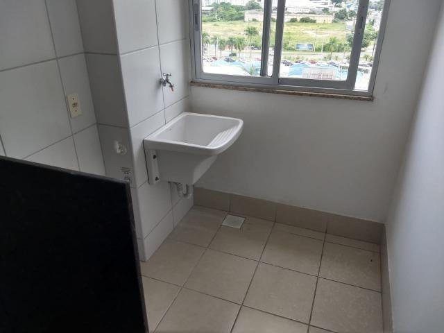 Lh, Oportunidade ! Apto 2Q e suite em Colina de Laranjeiras - Buritis - Foto 10