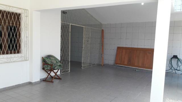 Casa alugar Nova Parnamirim Eucaliptos - Foto 2