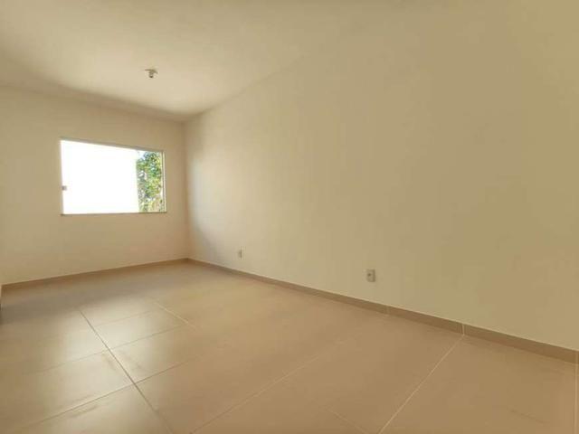 Casa 3/4 2 suítes ampla com espaço gourmet abrantes 325 mil - Foto 17