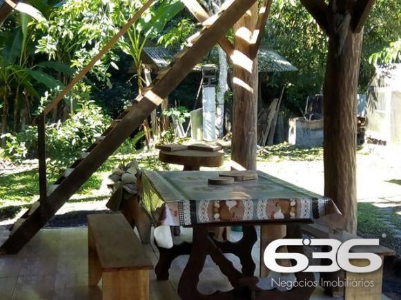 Casa   Balneário Barra do Sul   Conquista   Quartos: 1 - Foto 6