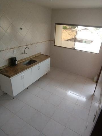 Casa 3 qts, suíte, dependência de empregada e garagem p/3 carros glória - macaé - Foto 18