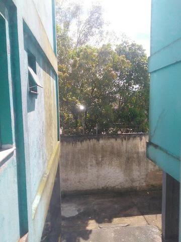 Apartamento de dois quartos na João Paulo bairro Sousa - Foto 10