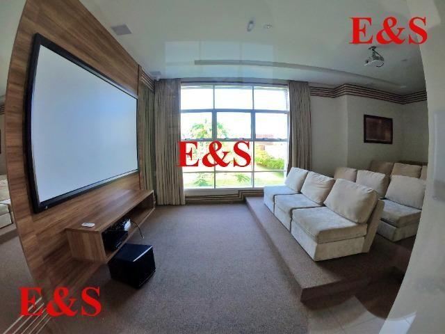 Reserva Inglesa London 134m² R$ 699.000.00 - Foto 5