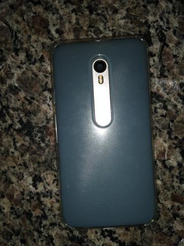 Celular Motorola G turbo - Foto 2