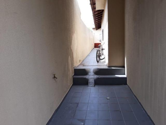 Casa conjugada, St. Leste Vila Nova, 9 quartos, 7 suítes, 390m2 - Foto 12