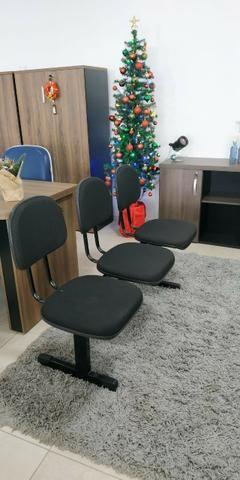 Móveis escritório em geral - Foto 3