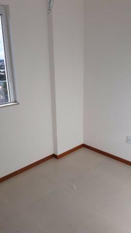 Ed. Torres Devant - 3/4 e 2 vagas 92 m2 - Foto 5