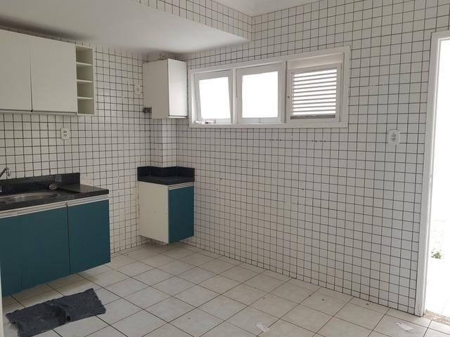 Casa Duplex em Condomínio para Locação - Foto 4
