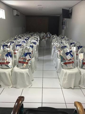Sala para eventos - Foto 5