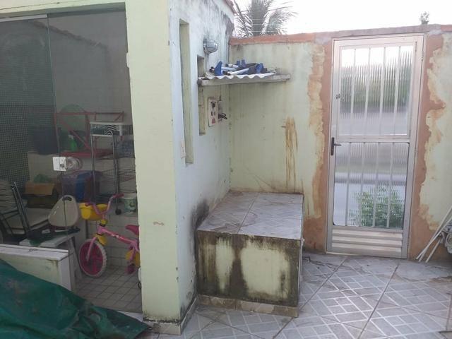 Casa 3 quartos - Foto 13