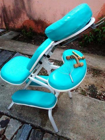 Alugo Cadeira Quick