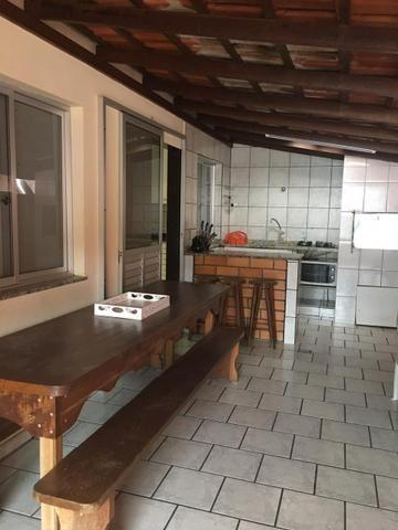 Alugo casa linda e ampla em Balneário Camboriú - Foto 2
