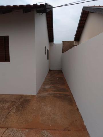 CasaNoBairroMarcosRoberto - Foto 4