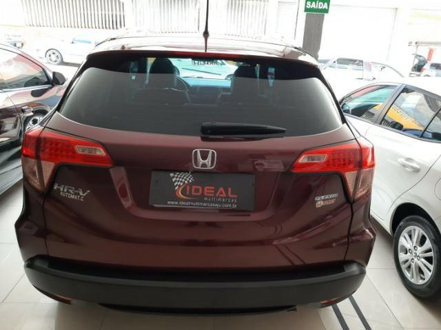 Honda EXL 2016 - Foto 4