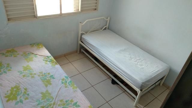 3 Quartos Apartamento Residencial Beta Próximo Centro Vila Sobrinho - Foto 6