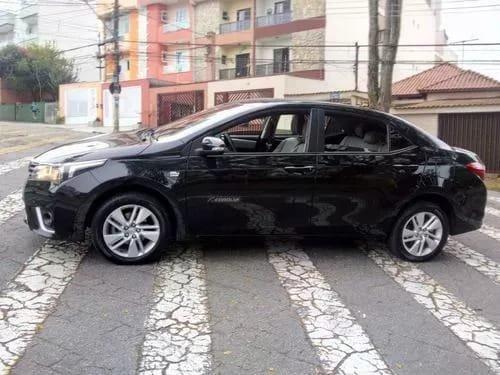 Toyota corolla 1.8 - Foto 4