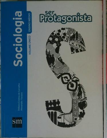 Pack de livros estudantis íntegros - Foto 6