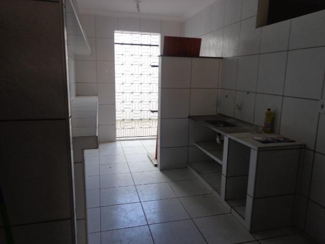 Casa, Castelão com 2 suítes - Foto 11