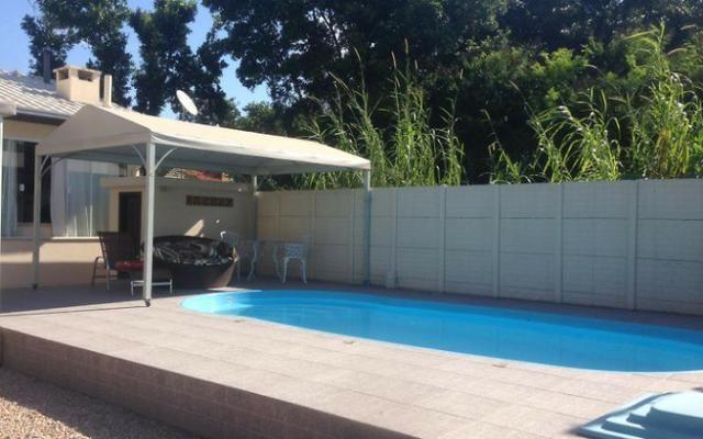 Casa com Piscina - Foto 2