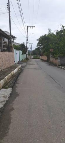 Sobrado em Balneário Camboriú - Bairro Nova Esperança - Foto 10
