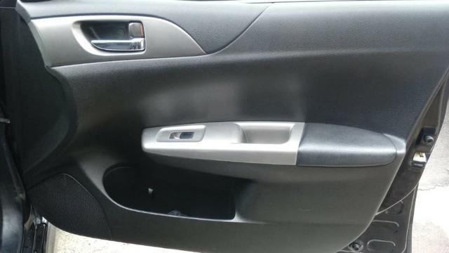 Subaru Impreza Wrx 2.5 16v Turbo 4x4 oferta oferta - Foto 3