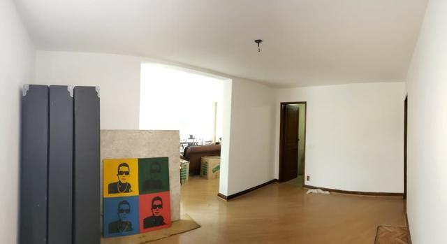 Espetacular Praia do Flamengo 4 quartos com garagem Vista Livre 200 m² - Foto 4