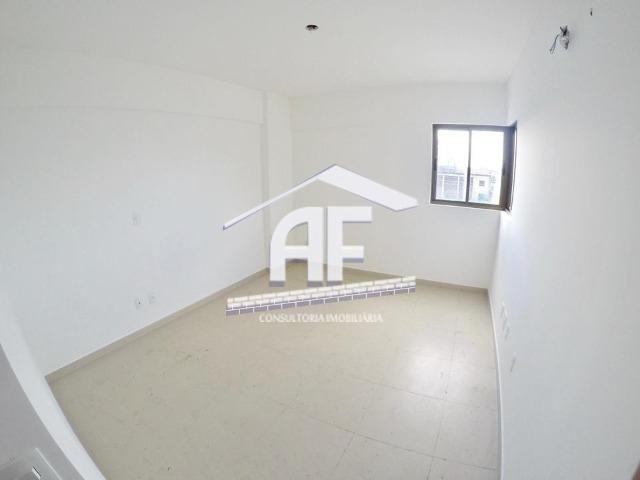 Vendo Apartamento no Edifício Grand Bahama - 102m², 3/4 sendo 1 suíte - Foto 10