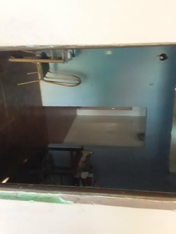 Casa a venda em Parnaiba - Foto 2