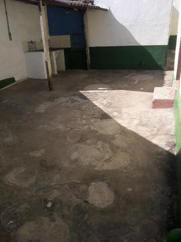Barracão no Padre Eustáqio - Foto 7
