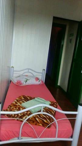 Hotel Pousada Central Carazinho - Foto 2