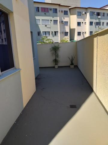 Vendo Apartamento Garden - Condomínio Harmonia - Foto 10