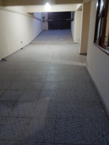 Casa 3 qts, suíte, dependência de empregada e garagem p/3 carros glória - macaé - Foto 20