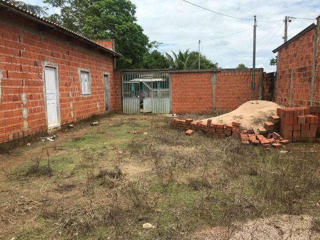 Vendo Apartamentos no Recanto dos Buritis - Foto 3