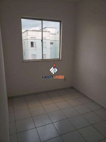 Apartamento 2/4 para Venda Condominio Central Parque - Rua Nova - Foto 13