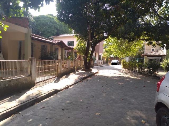Sítio com 3 casas na Cohama - Foto 4