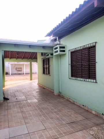 Casa v.grande ipase locação 1.400 reais - Foto 7