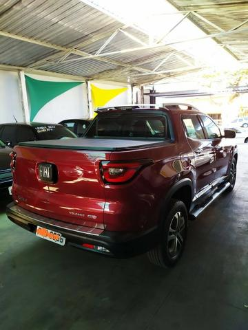 Fiat toro - Foto 7