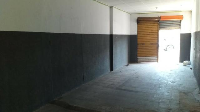 040.2019 - Loja Comercial Rua Laranjeiras - Loja 2 - Foto 3